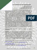 A_IMPORTANCIA_DA_COMUNICACAO_NAS_ORGANIZ.pdf