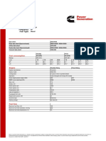 Data Sheet C250D6.pdf
