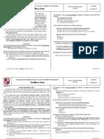 Inglés_Jun_2017.pdf