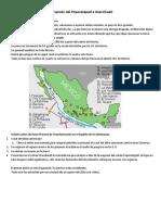 Erupción del Popocatépetl e Iztaccíhuatl.pdf