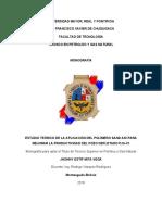 ESTUDIO TEORICO DE LA APLICACION DEL POLIMERO SAND AID PARA MEJORAR LA PRODUCTIVIDAD DEL POZO DEPLETADO PJS-1.docx