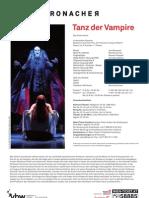 Kurzinfo_TANZ_DER_VAMPIRE