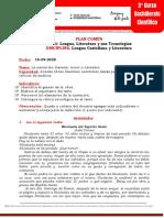 LENGUA_CASTELLANA_Y_LITERATURA_3º_CURSO-15-09-2020-fusionado.pdf