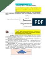 structura organizatorica.docx