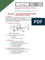 TECHNO ELEQ3.pdf