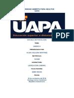 Copia de Tarea-5-Legislacion Laboral.