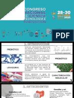 DAMARIS_ELEONOR_BARRAGÁN_FRANCO_presentación.pdf