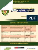 NORMAS LEGALES DE LOS SISTEMAS INFORMATICOS DE GESTION PUBLICA3