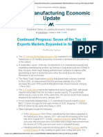2020-1008 Global Economic Update (1).pdf