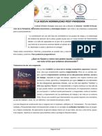 HABLEMOS UN POCO DE LA METODOLOGÍA KAIZEN_v1