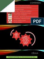UNIDAD I. LA CÉLULAS COMO UNIDAD FUNCIONAL PDF.pdf