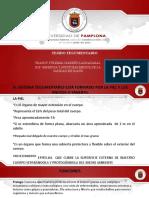 TEJIDO TEGUMENTARIO (1).pptx