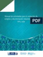 estigmas.pdf