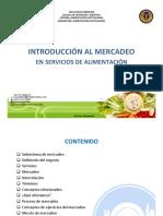 mercadeomen-110405230142-phpapp02