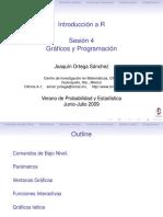 VeranoClase4.pdf