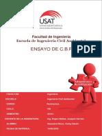 ENSAYO DE CBR.pdf
