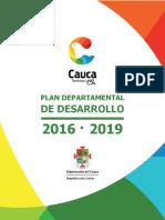19_Cauca_PDT_2016-2019 (3)