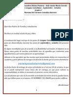 CASTELLANO 6° SEPTIEMBRE -  OCTUBRE.pdf