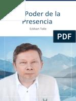 Workbook_curso-introductorio eckhar tolle