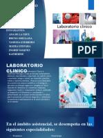 LABORATORIO CLINICO Y ANATOMIA PATALOGICA - copia