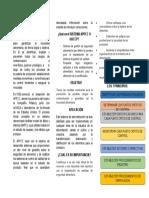 FRANCO - HACCP