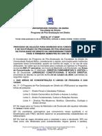 ppgd_edital_17-2020_selecao_2021_revisado_v.4_0