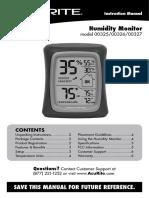 ACURITE - 00325_00326_00327 - INSTRUCTION MANUAL.pdf