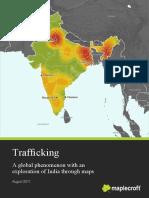 Verisk_Maplecroft_Trafficking_Report_India_2011Q3