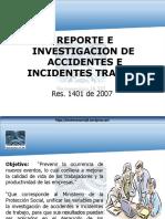 reporte-e-investigacion-de-incidentes-y-accidentes-laborales1 - copia.ppt