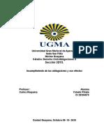 Derecho civil Carlos requena.doc