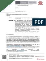 OFICIO_MULTIPLE-00019-2020-MINEDU-VMGP-DITE