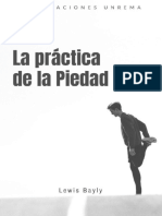 La-practica-de-la-piedad-Spani-Lewis-Bayly