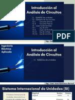 1 Introducción al Análisis de Circuitos.pdf