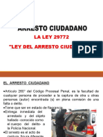 Arresto-Ciudadano-en-Ppt