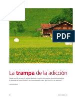 10_La_trampa_de_la_adiccion