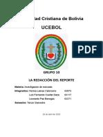 INFORME DE INVESTIGACION 2DO PARCIAL.docx
