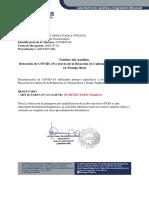 4746.pdf