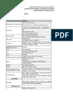 Formato_05_Detalle_de_las_caracteristicas_tecnicas (1)