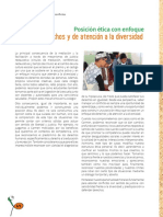 s12-5-sec-dpcc-recurso-1.pdf