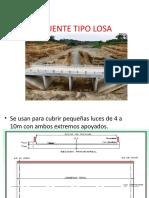PUENTE TIPO LOSA  20julio (1).pptx