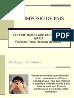 Simposio_de_Pais_2 (1)