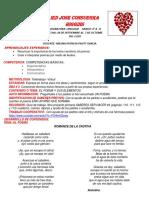 GUIAS DE LENGUAJE 4-9.pdf