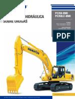 Brochure-PC350LC-8M0---KMMP2019
