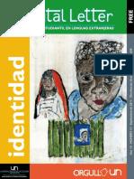 Revista_Capital_Letter_14_Colombia_Origi.pdf