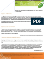 whyzapwithelectricity.pdf
