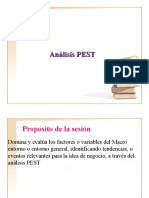 SES 6 ANALISIS PEST.ppt
