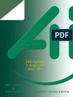 AI-Catalogo.pdf