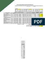 2020.10.12 Cálculo Monto Máximo - Materiales Colegio Guadalupe