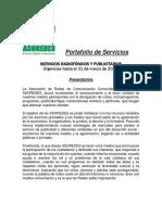 PORTAFOLIO-DE-SERVICIOS-ASOREDES-2017-2018