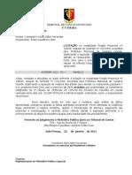 Proc_01065_09_c01065_09_lic_conv_apos_defesa_novo_pmcg.doc.pdf